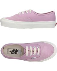 vans authentic 42