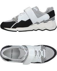 Pierre Hardy Sneakers & Tennis basses