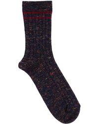 Bellerose Short Socks