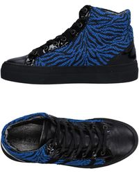 PLAYHAT - High-tops & Sneakers - Lyst
