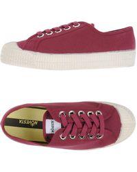Novesta - Low-tops & Sneakers - Lyst