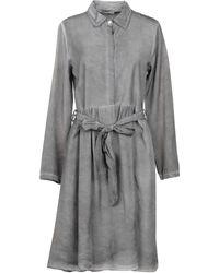 Boutique De La Femme | Knee-length Dress | Lyst