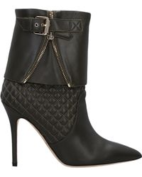 Brian Atwood - Ankle Boots - Lyst