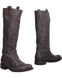 Fiorentini + Baker - Boots - Lyst