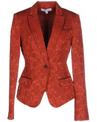 Elizabeth and James - Blazer - Lyst