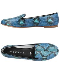 Vicini - Loafer - Lyst