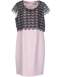 6288f9fb46b Women's MICHAELA LOUISA Clothing Online Sale - Lyst