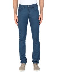 Citizens of Humanity - Casual Trouser - Lyst