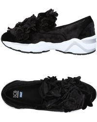 Suecomma Bonnie - Low-tops & Sneakers - Lyst