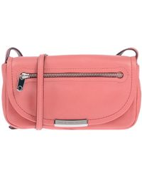Marc By Marc Jacobs - Cross-body Bags - Lyst