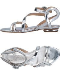 Chelsea Paris - Sandals - Lyst