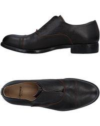 Officina 36 Chaussures À Lacets LykPov7csX