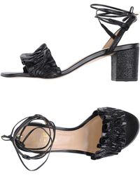 Space Style Concept | Sandals | Lyst