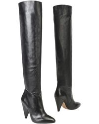 Jolie By Edward Spiers - Boots - Lyst