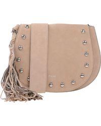 Mia Bag - Shoulder Bag - Lyst