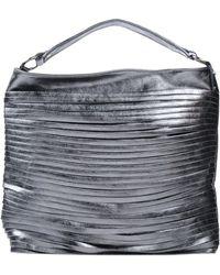 Studio Moda | Handbag | Lyst
