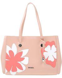 MAX&Co. - Handbags - Lyst