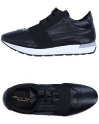 Brian Dales - Low-tops & Trainers - Lyst