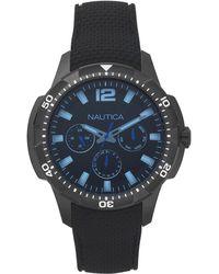 Nautica - Wrist Watch - Lyst