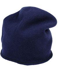 Scha - Hat - Lyst