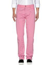 Yang Li - Pantaloni jeans - Lyst