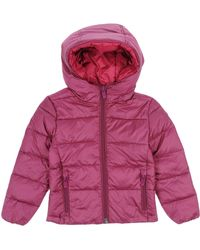 Ciesse Piumini - Synthetic Down Jackets - Lyst
