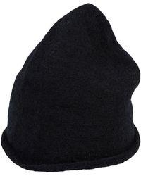 Bellerose - Hat - Lyst
