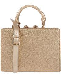 Steve Madden - Handbag - Lyst