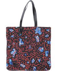 Just Cavalli - Shoulder Bags - Lyst