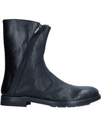 Mauron - Boots - Lyst