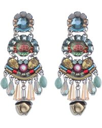 Ayala Bar - Earrings - Lyst