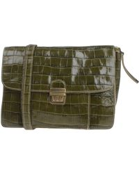 Caterina Lucchi - Cross-body Bags - Lyst