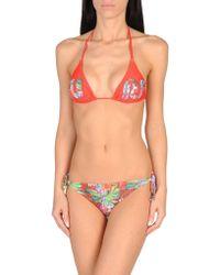 Verdissima - Bikini - Lyst