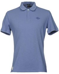 Pepe Jeans - Polo Shirts - Lyst