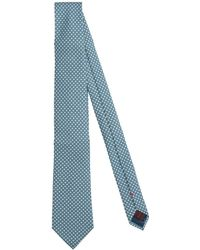 Fiorio - Tie - Lyst