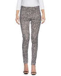 Hack - Leggings - Lyst