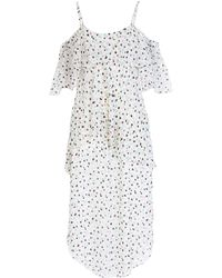 Maiyet - Long Dresses - Lyst