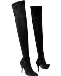 Jolie By Edward Spiers - Boots - Lyst