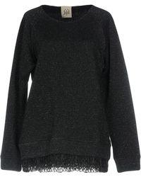 Jijil - Sweatshirts - Lyst