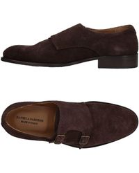 Daniela Fargion - Loafer - Lyst