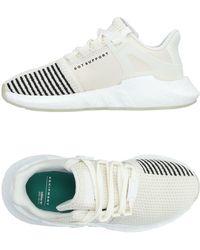 adidas Originals - Low-tops & Sneakers - Lyst
