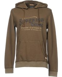 Jack & Jones - Sweatshirts - Lyst