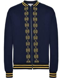 8 - Sweatshirt - Lyst