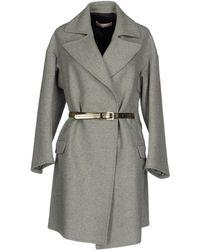 Golden Goose Deluxe Brand - Coat - Lyst