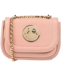Hill & Friends - Cross-body Bag - Lyst