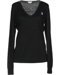 U.S. POLO ASSN. - Jumper - Lyst