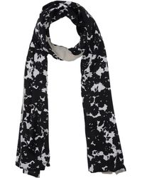 Twin Set - Scarf - Lyst