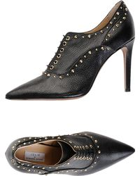 Jolie By Edward Spiers - Lace-up Shoes - Lyst