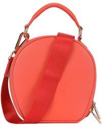 Deux Lux - Handbags - Lyst