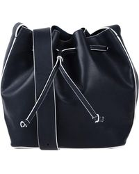 French Connection - Cross-body Bag - Lyst